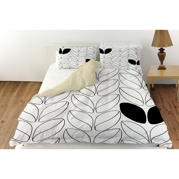Divisible Duvet Collection