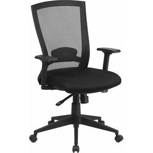 Krouse Ergonomic Mesh Task Chair