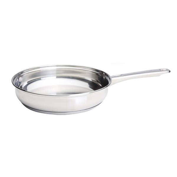 Classicor 10 Frying Pan by Kinetic
