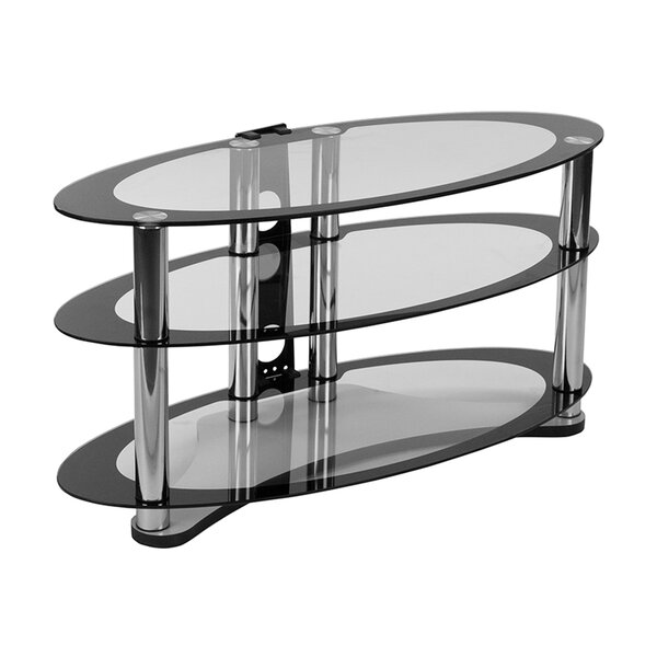 Peterborough TV Stand For TVs Up To 40