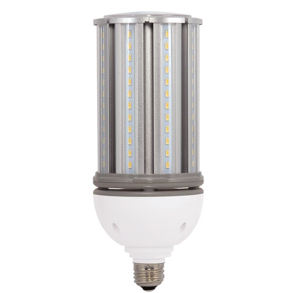 300W Equivalent E26 LED Specialty Light Bulb by Satco