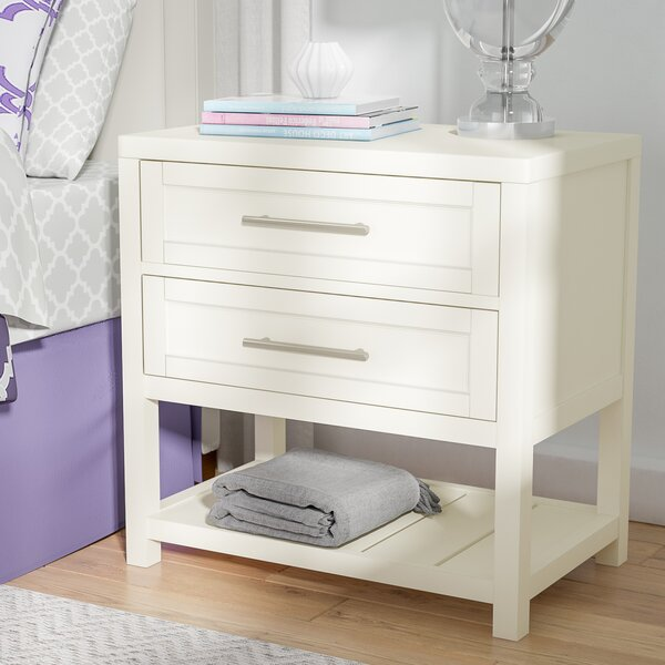 item fmt wid office hei designs chest p file drawer about a cabinet size this letter target