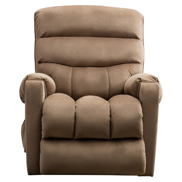 Elkita Power Lift Assist Recliner Chair W003425269