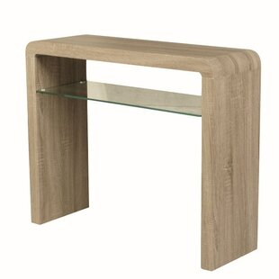 designer console tables. finley console table designer tables