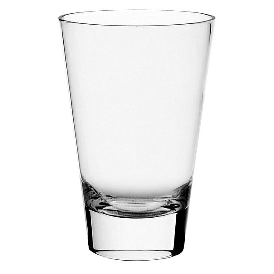 Volubilis Highball Glass (Set of 6) by EGO
