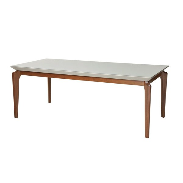Tatro Dining Table by Union Rustic