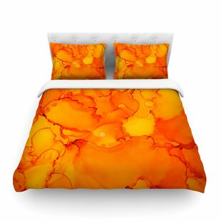 Featherweight Duvet Cover