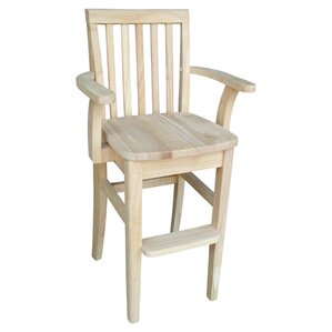 Vickie Youth Desk Chair