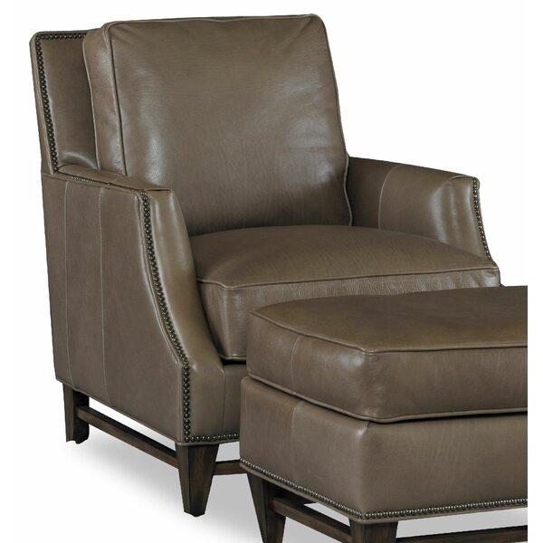 Sale Price Madigan Stationary Chair