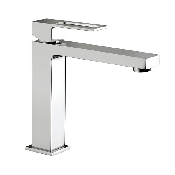 Effe Bathroom Faucet Lever By WS Bath Collections