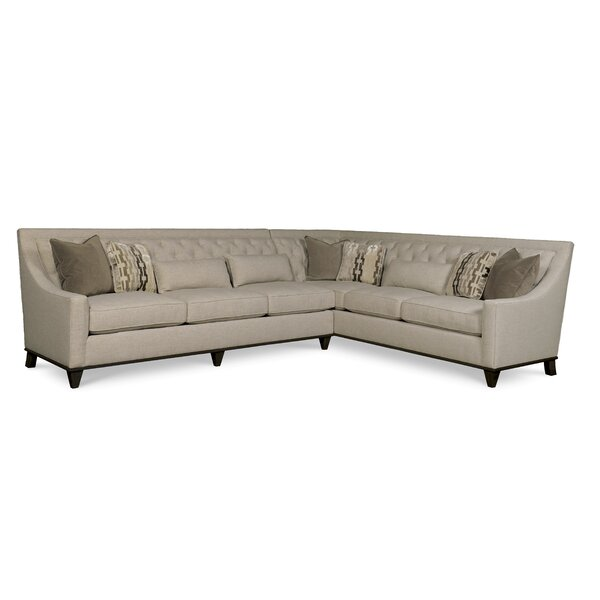 Westphalia Sectional by Astoria Grand