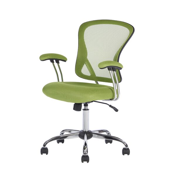 Alves Mesh Task Chair