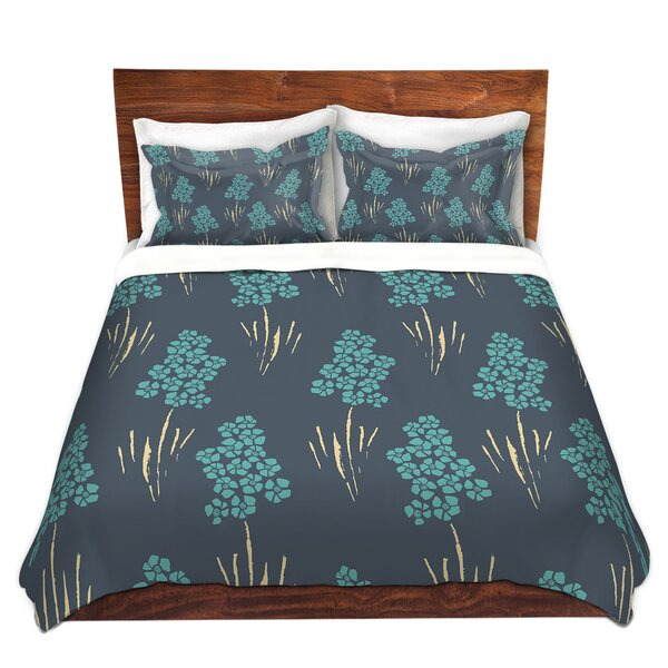 Callaway Zara Martina Perpetual Breeze Duvet Cover Set