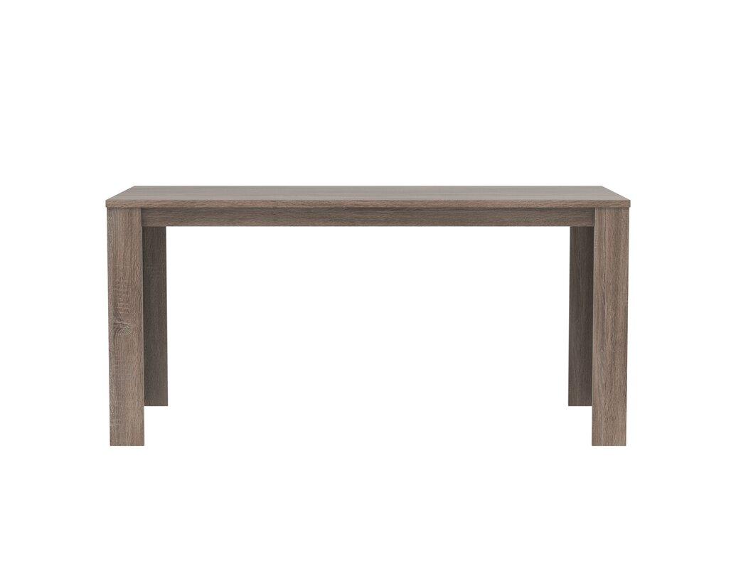 True Furniture Esstisch Sven & Bewertungen | Wayfair.de