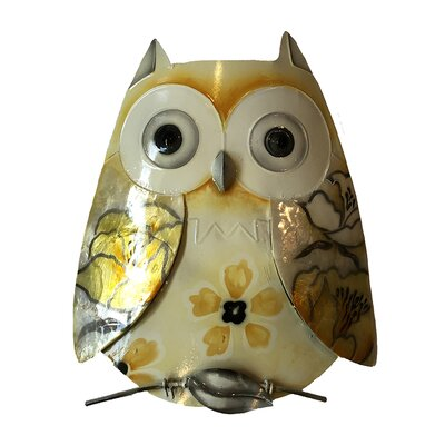 Wind & Weather Humming Bird and Sunflower Metal Wall Décor & Reviews ...