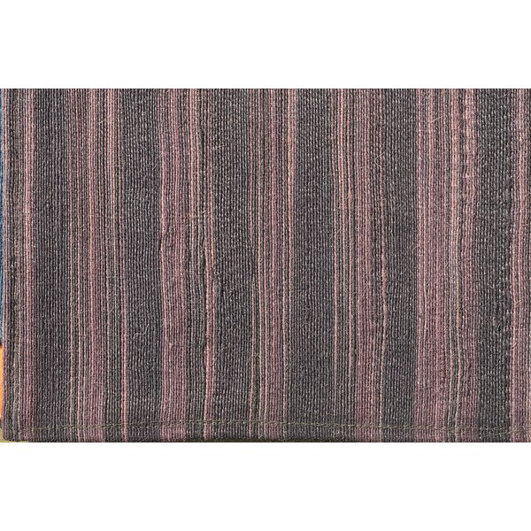 Marval Violet Area Rug by Noble House