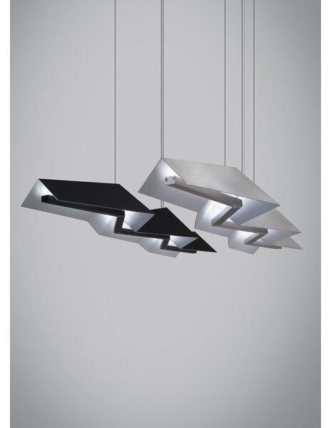 Kitchen Island Pendant by Tech Lighting