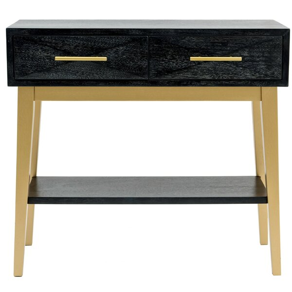 Doggett Console Table By Mercer41