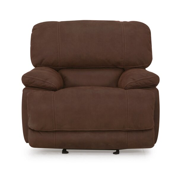 Rankin Power Recliner [Red Barrel Studio]