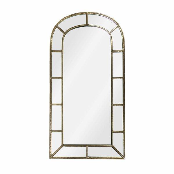 Paule Full Length Mirror by One Allium Way