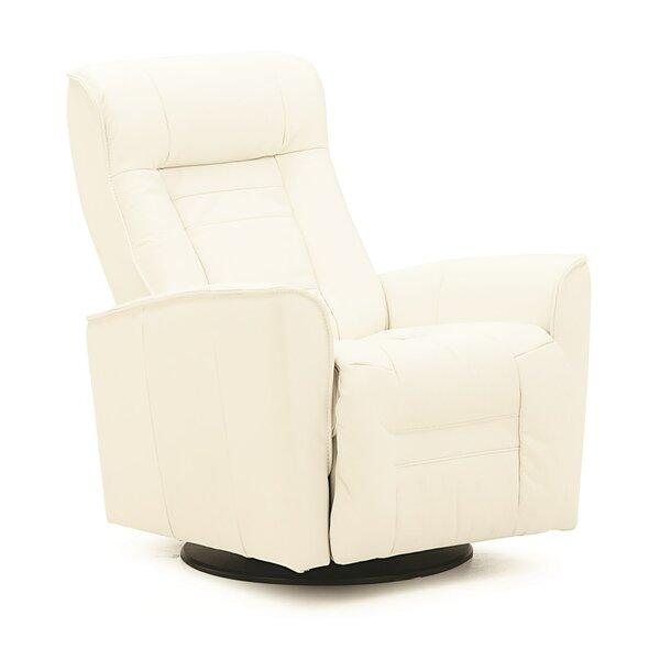 Glacier Bay II Recliner by Palliser Furniture