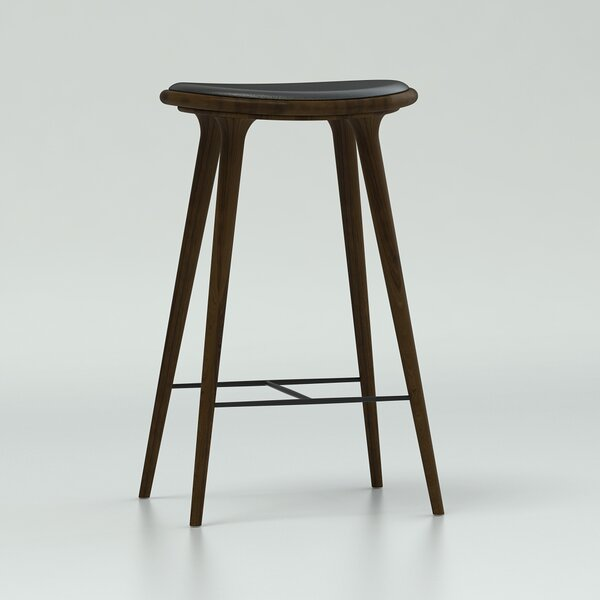 29 Bar Stool by Mater