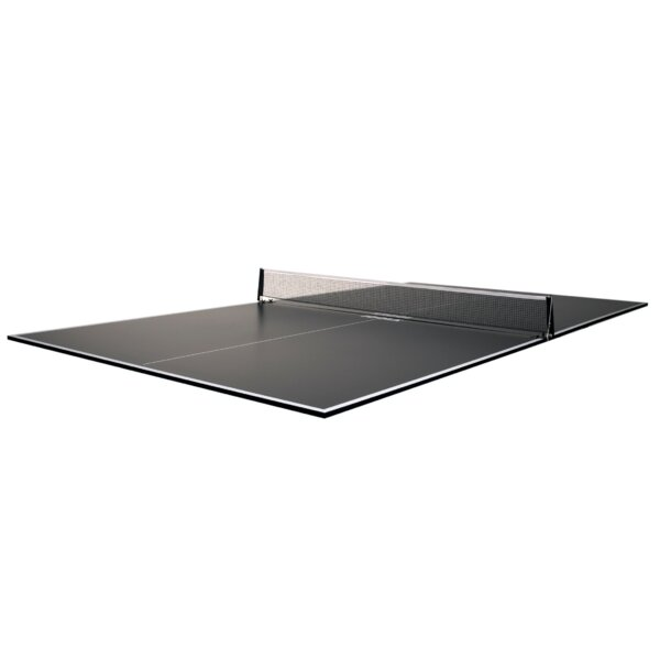 Conversion Top Table Tennis Table by Joola USA