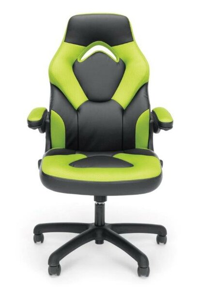 Essentials Gaming Chair by OFM