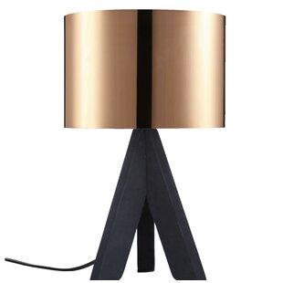 Kaj 12 Tripod Table Lamp