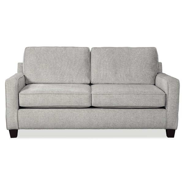 Urrutia Loveseat by Brayden Studio