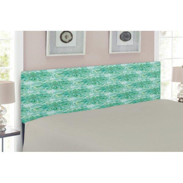 Upholstered Panel Headboard By East Urban Home Fresh