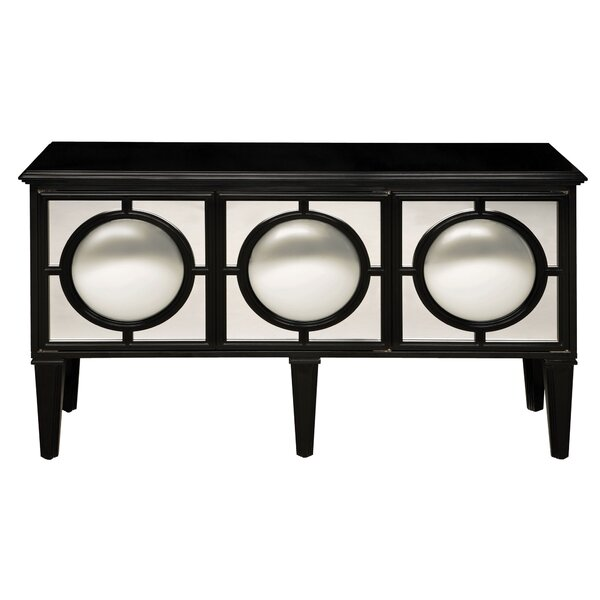 Vance Sideboard by Willa Arlo Interiors