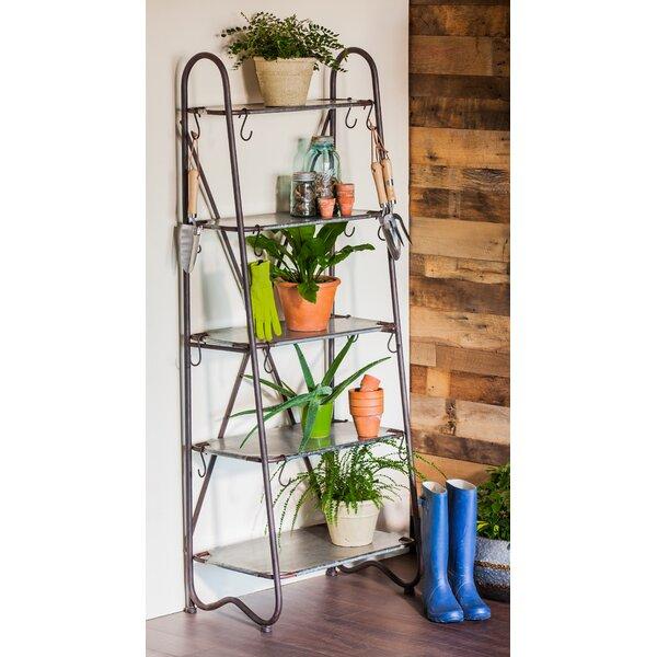 69 Shelf by Evergreen Enterprises, Inc