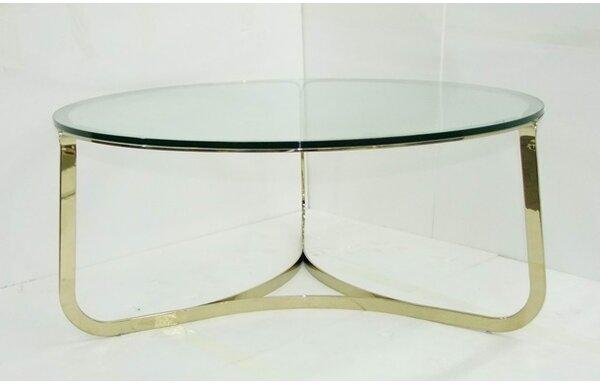 Blake Coffee Table by Bellini Modern Living