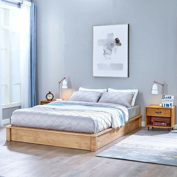 Forster Egypt Bed Frame