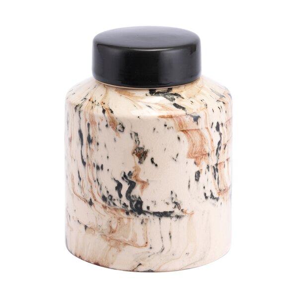 Talkington Jar by Millwood Pines