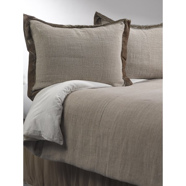 Weinman Duvet Cover Collection