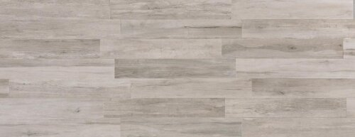 Travel 8 x 48 Porcelain Field Tile in East Gray by Travis Tile Sales