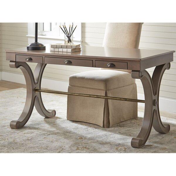 Willowbrook Desk by Birch Lane™