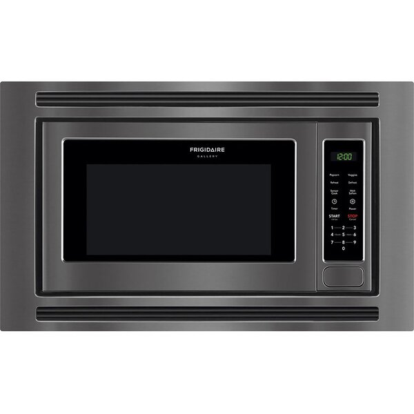 Gallery Series 24 2.0 cu. ft. Built-In Microwave by Frigidaire