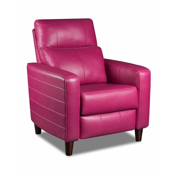 Triumph Two-Way Recliner by Southern Motion
