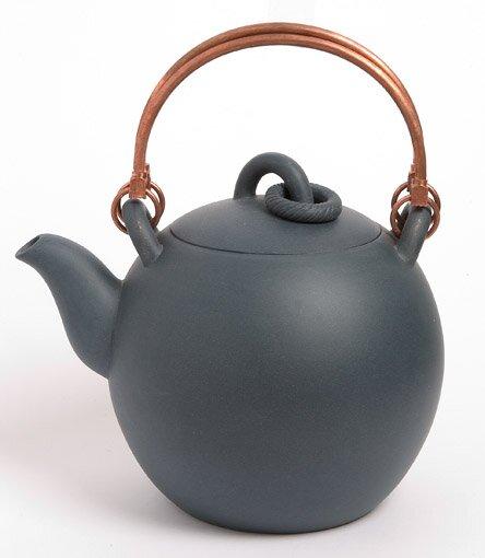 Huan 1.3-qt. Teapot by Palais Des Thes