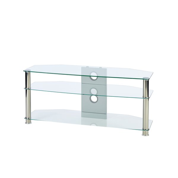 Greeley TV Stand For TVs Up To 43
