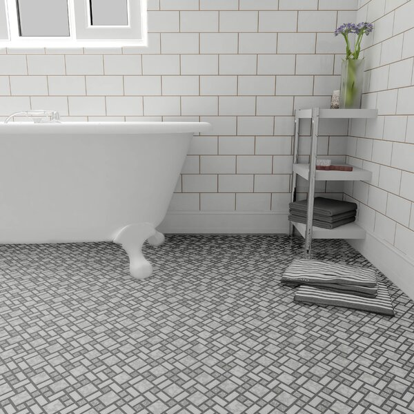 Academy Porcelain Wall & Floor Tile