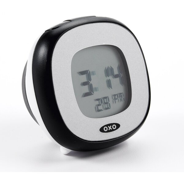 Good Grips Magnetic Digital Timer by OXO