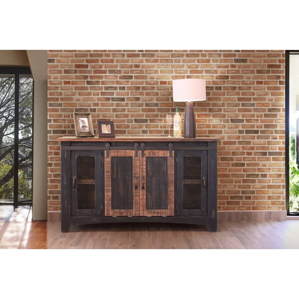 Coralie TV Stand For TVs Up To 65