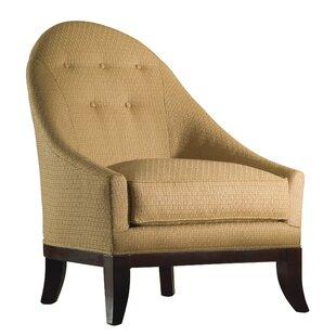 Natalia Side Chair