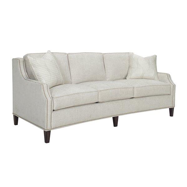 Signac Sofa by Lexington