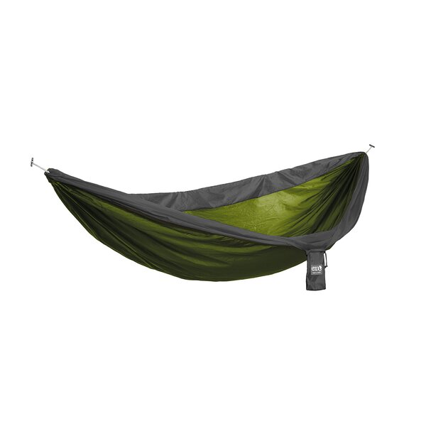 SuperSub Ultralight Hammock by ENO- Eagles Nest Outfitters