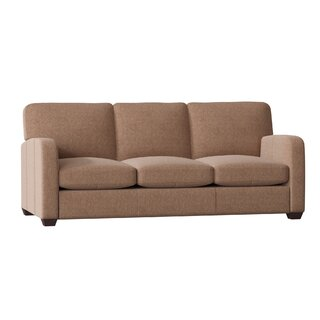 Westside Sofa by Palliser Furniture SKU:BE126503 Purchase